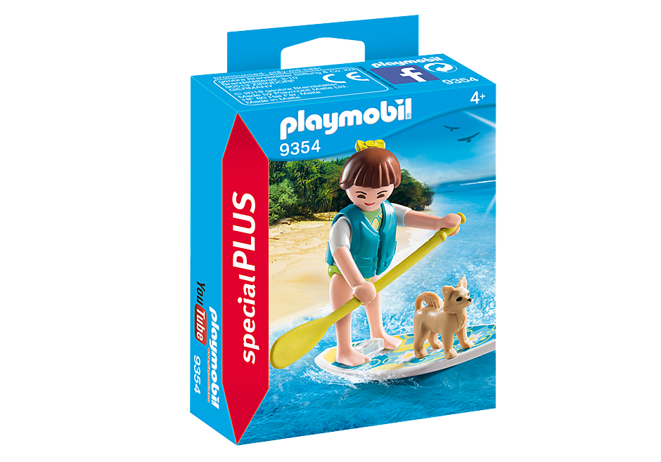 http://media.playmobil.com/i/playmobil/9354_product_box_front/Stand Up Paddling