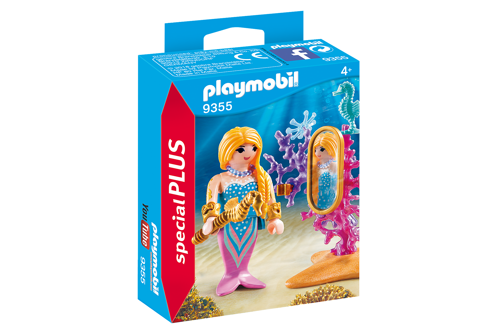 http://media.playmobil.com/i/playmobil/9355_product_box_front/Mermaid