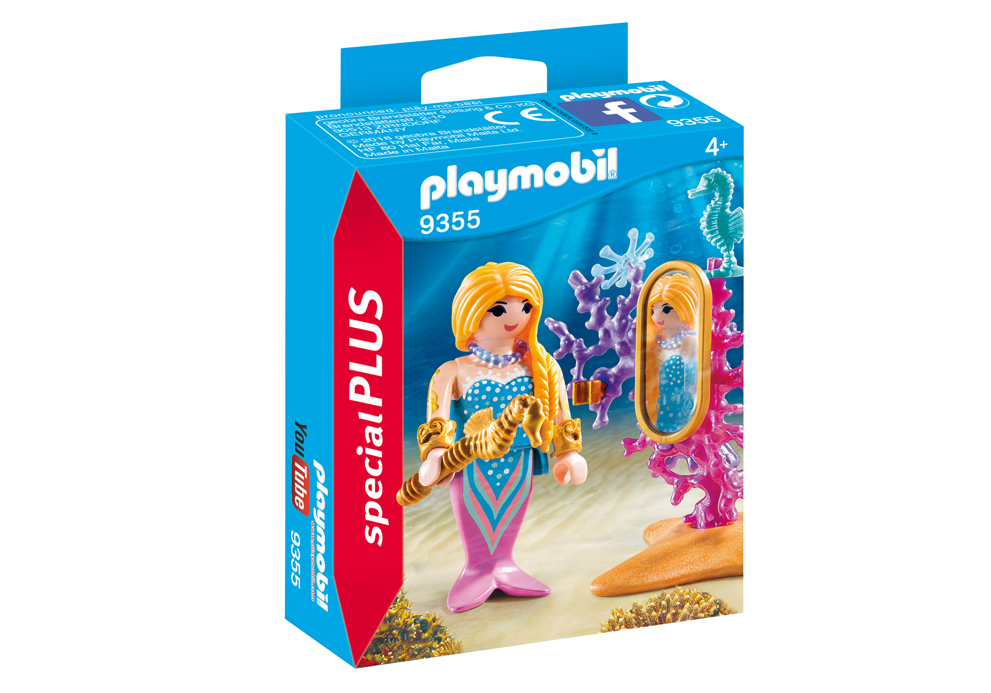 http://media.playmobil.com/i/playmobil/9355_product_box_front/Sereia