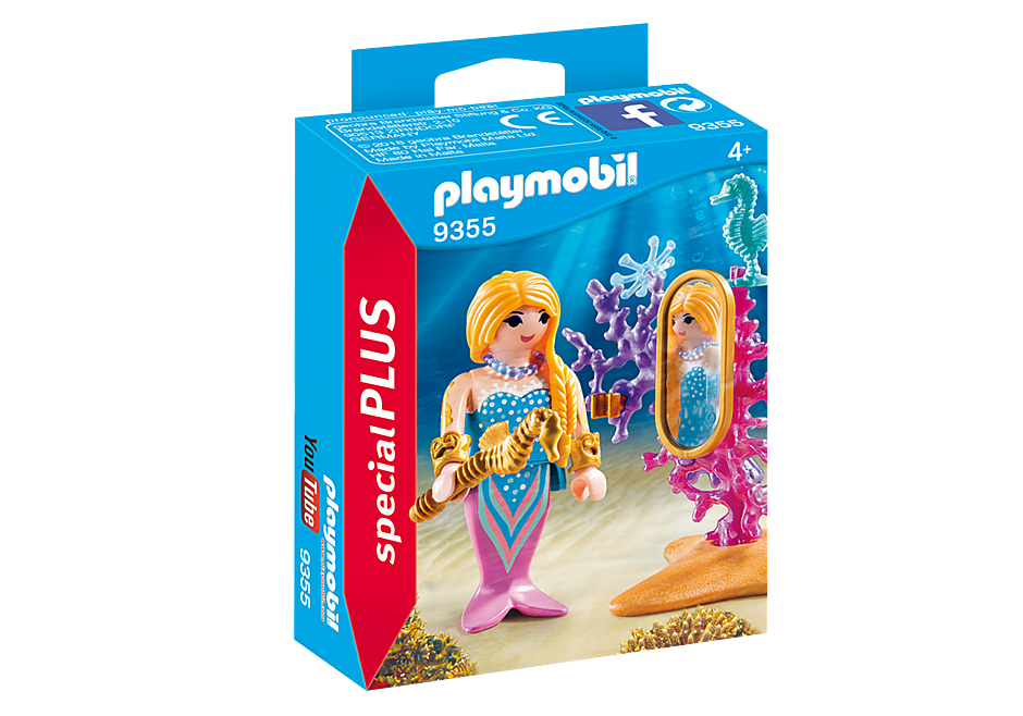 http://media.playmobil.com/i/playmobil/9355_product_box_front/Sirène
