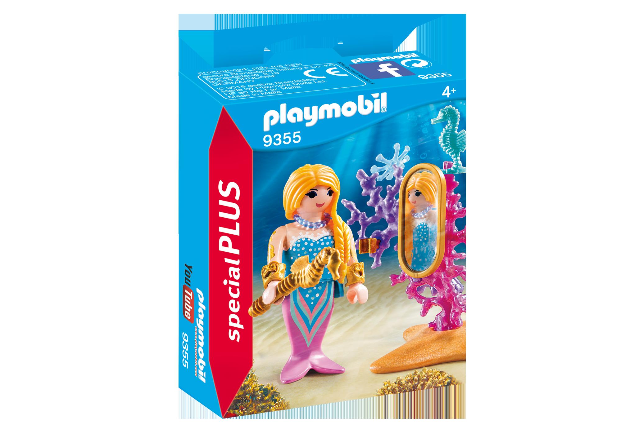 http://media.playmobil.com/i/playmobil/9355_product_box_front/Sirena