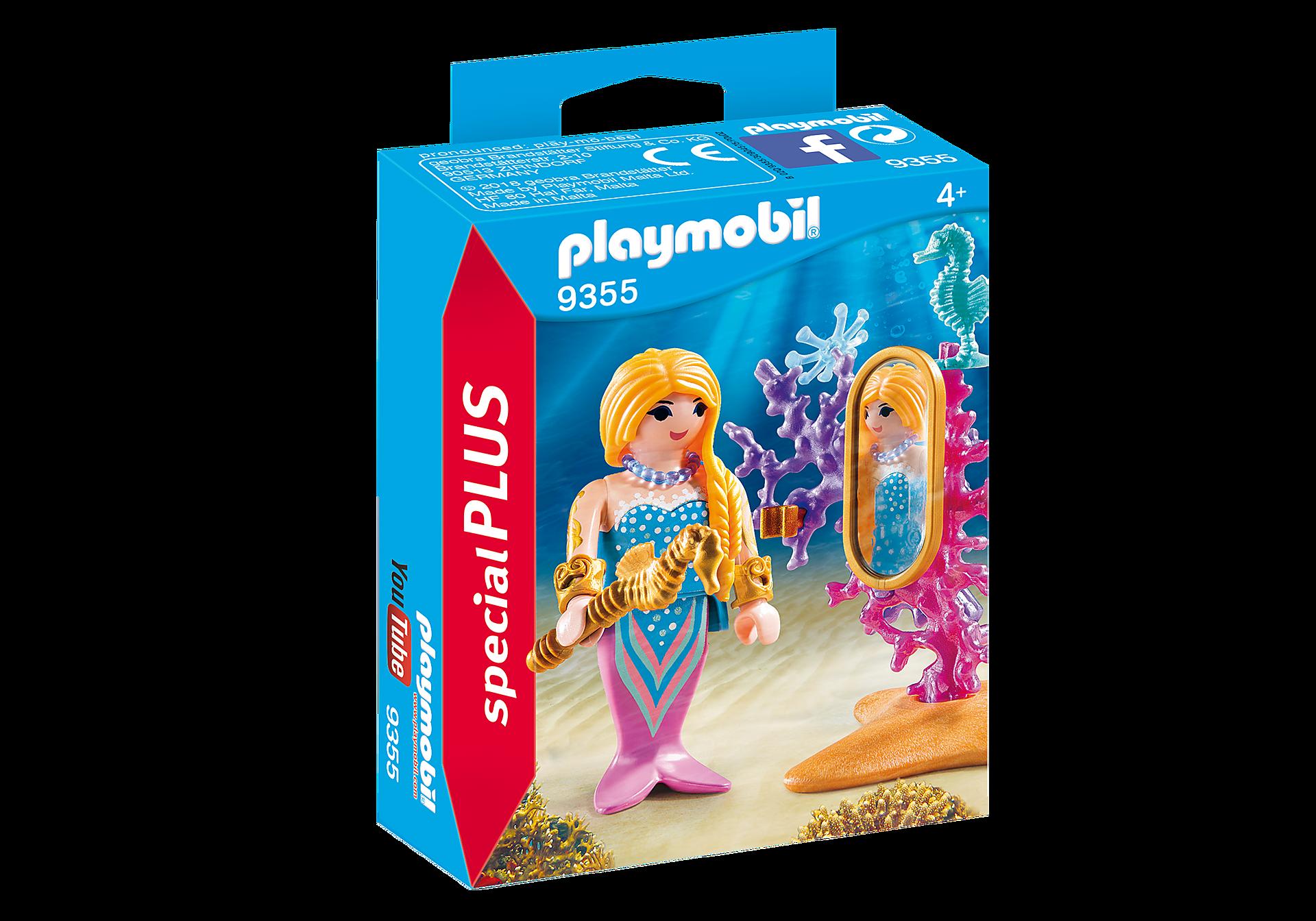 http://media.playmobil.com/i/playmobil/9355_product_box_front/Syrenka