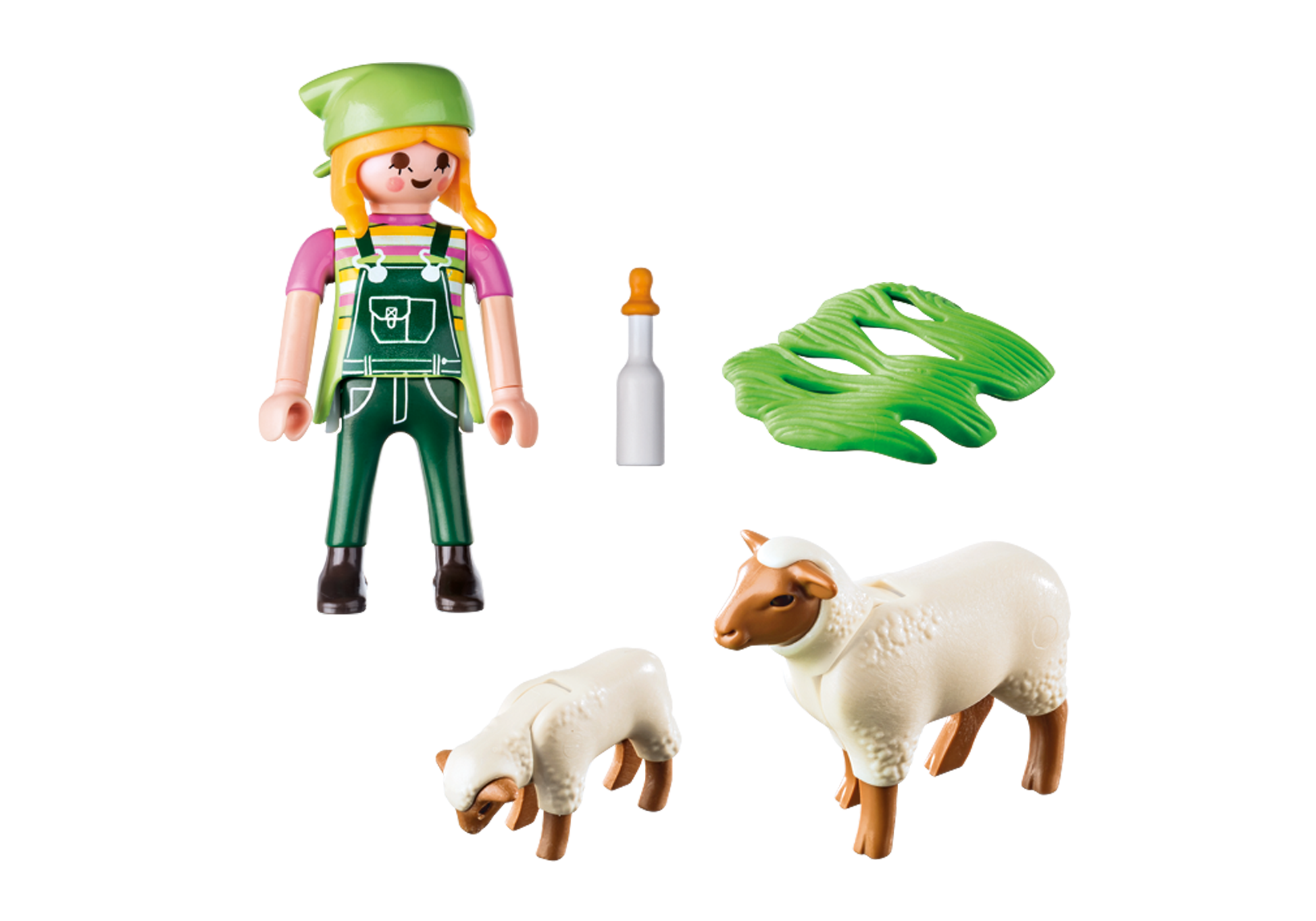 http://media.playmobil.com/i/playmobil/9356_product_box_back/Bäuerin mit Schäfchen