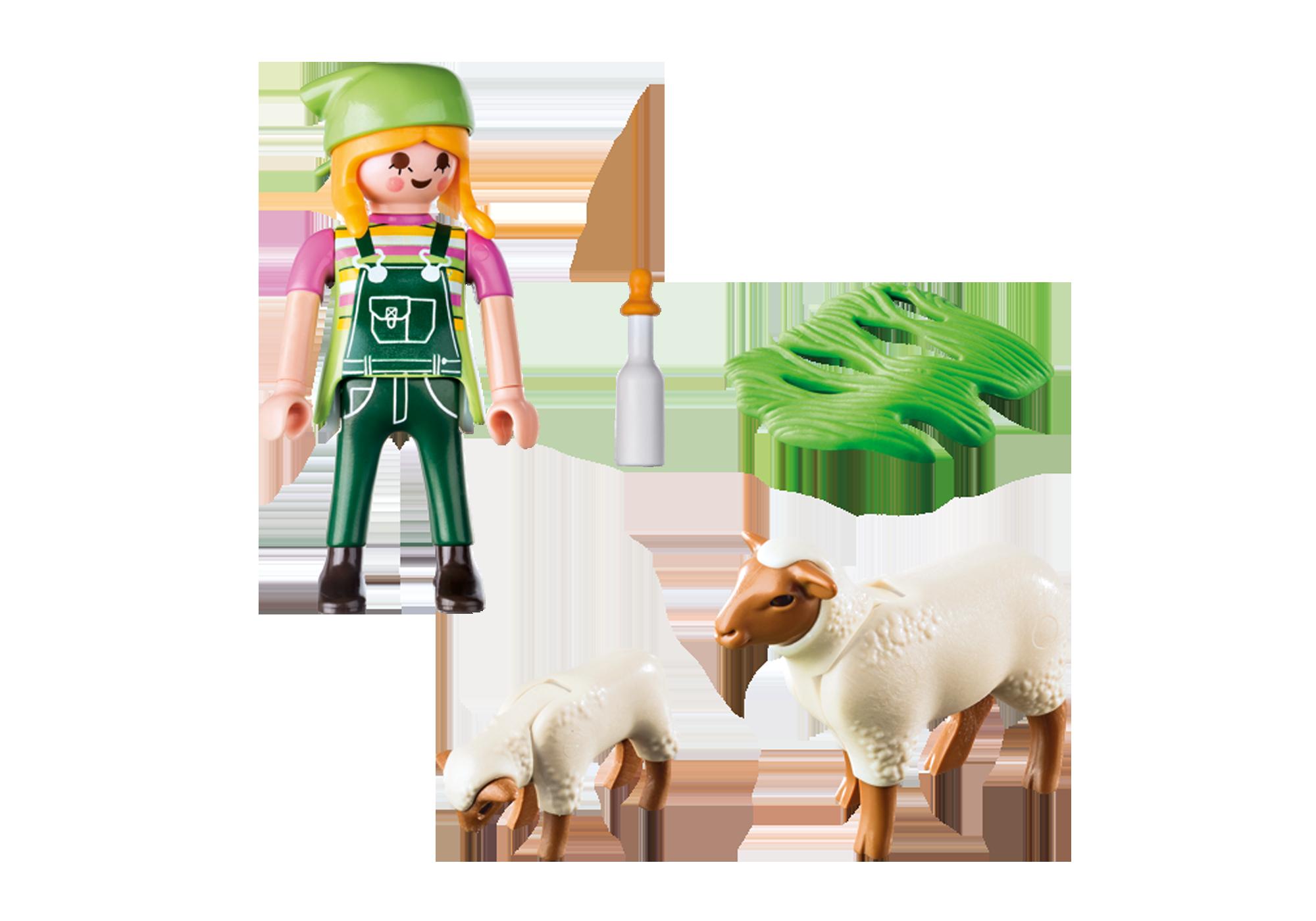 http://media.playmobil.com/i/playmobil/9356_product_box_back/Fermière avec moutons