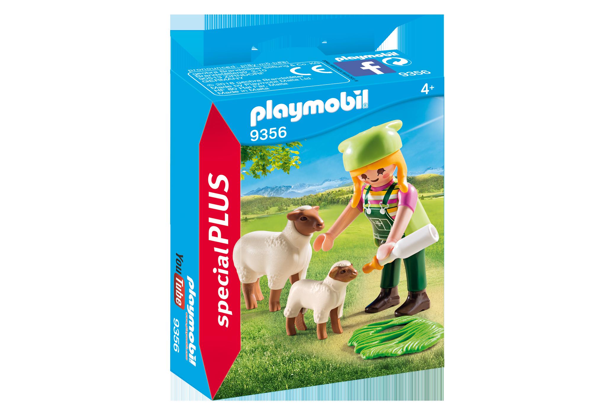 http://media.playmobil.com/i/playmobil/9356_product_box_front/Granjera con Ovejas