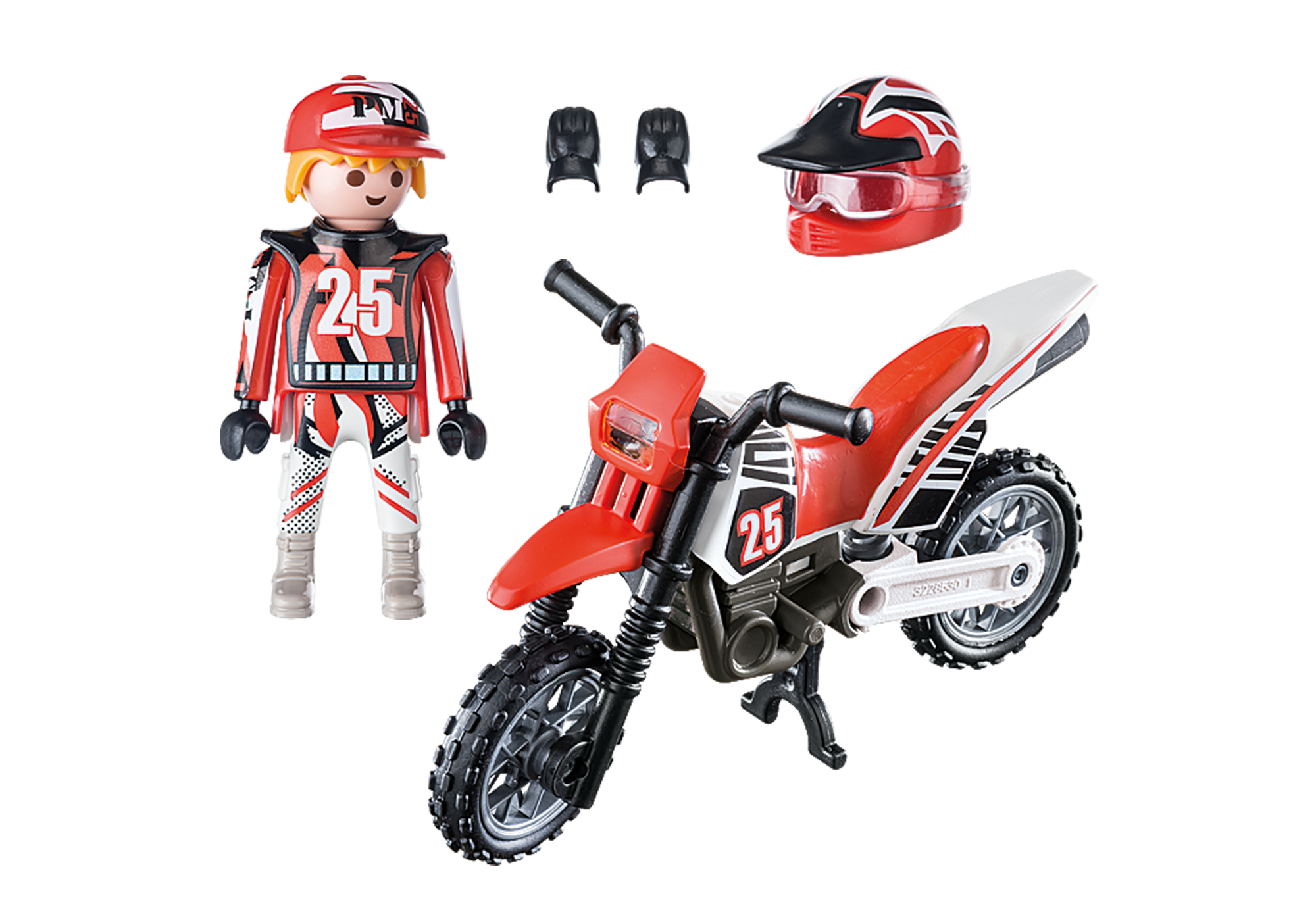 http://media.playmobil.com/i/playmobil/9357_product_box_back