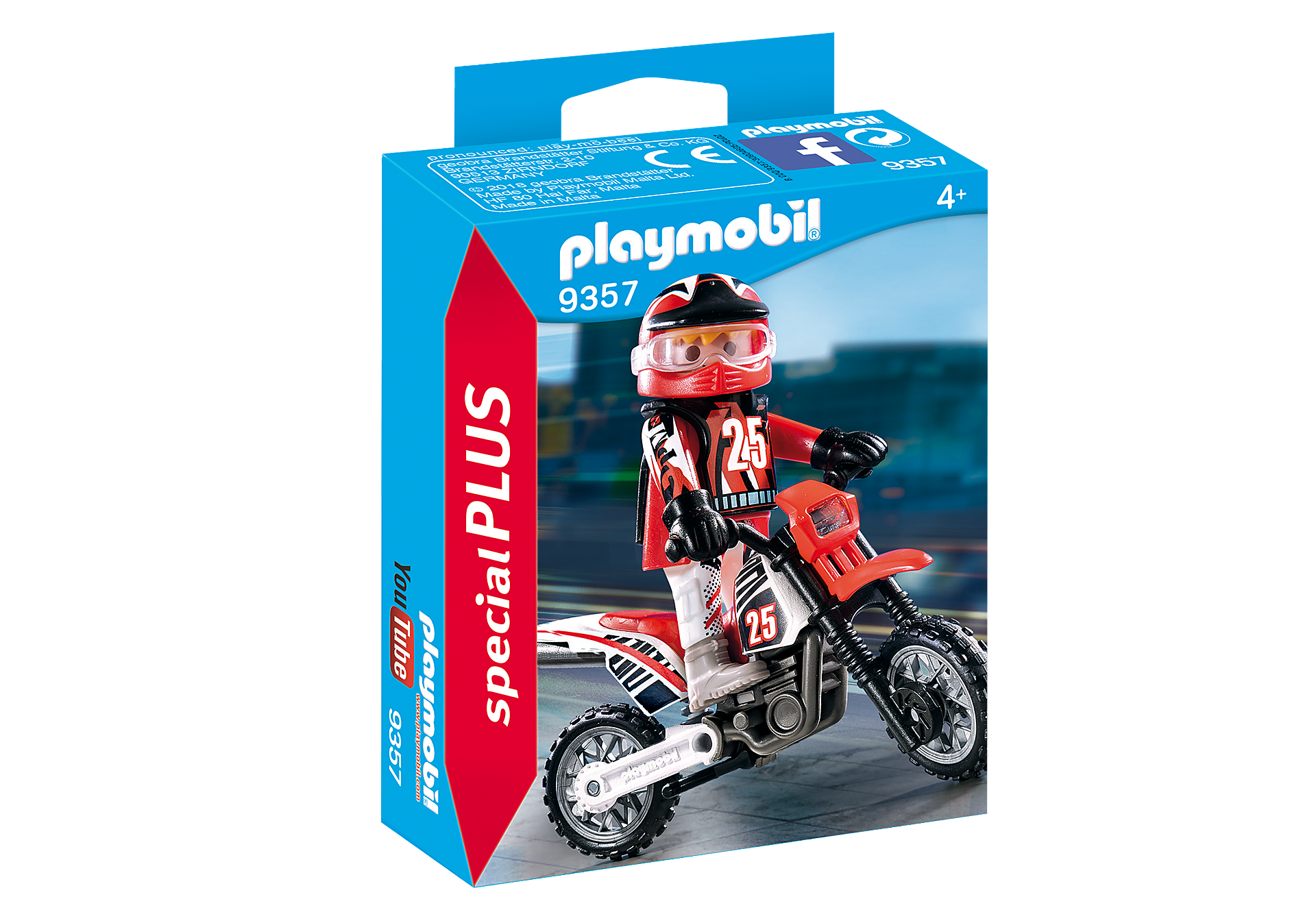 http://media.playmobil.com/i/playmobil/9357_product_box_front/Motocross Driver