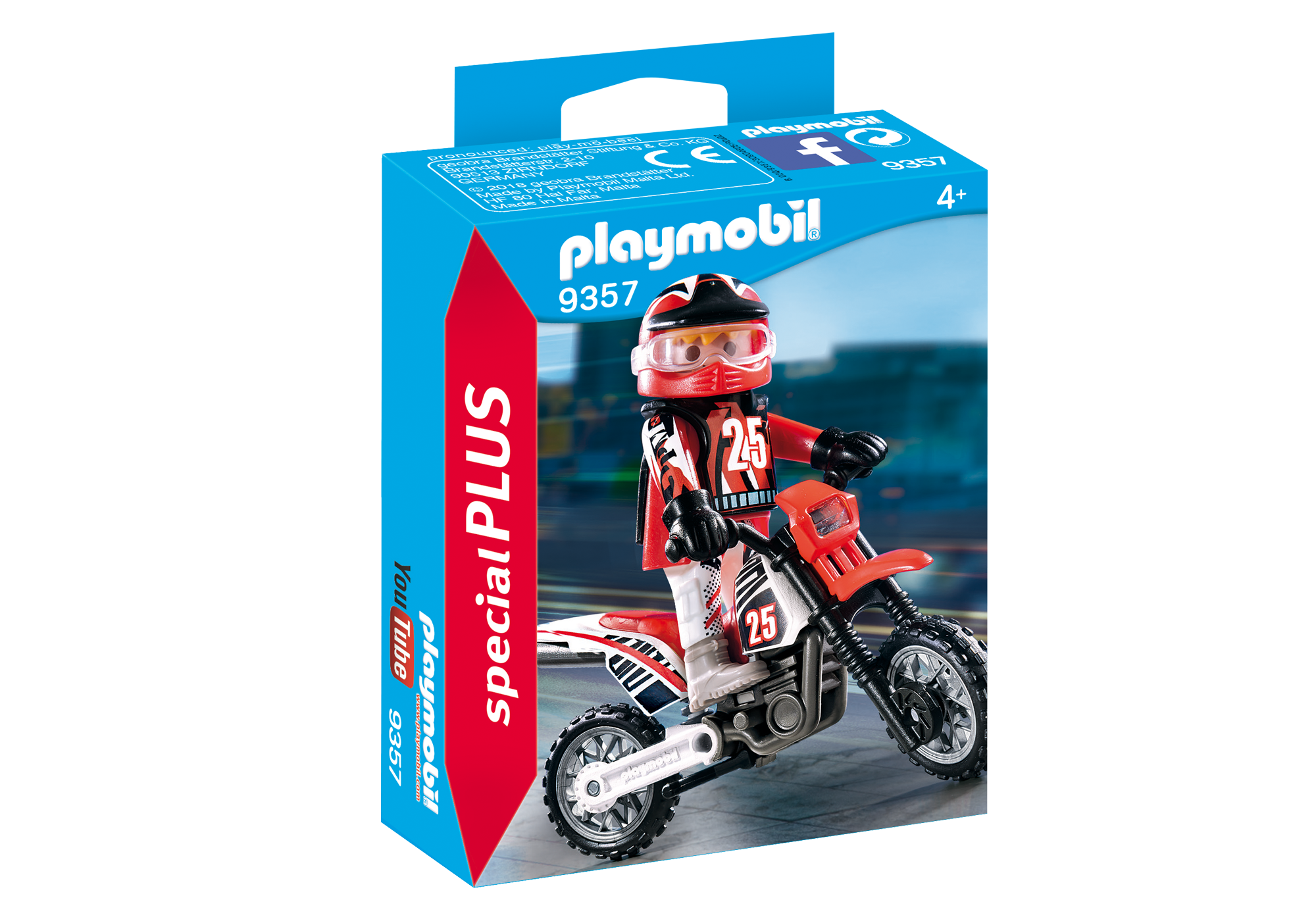 http://media.playmobil.com/i/playmobil/9357_product_box_front