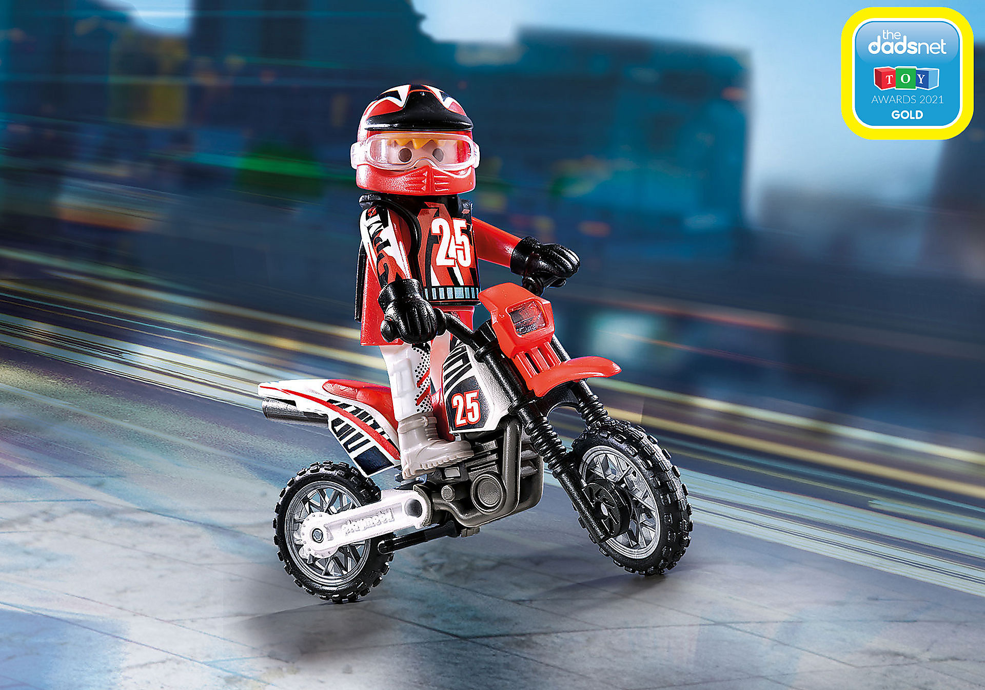 http://media.playmobil.com/i/playmobil/9357_product_detail/Motocross Driver