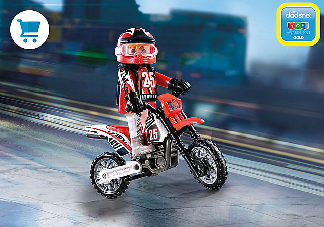 9357_product_detail/Motocross Driver