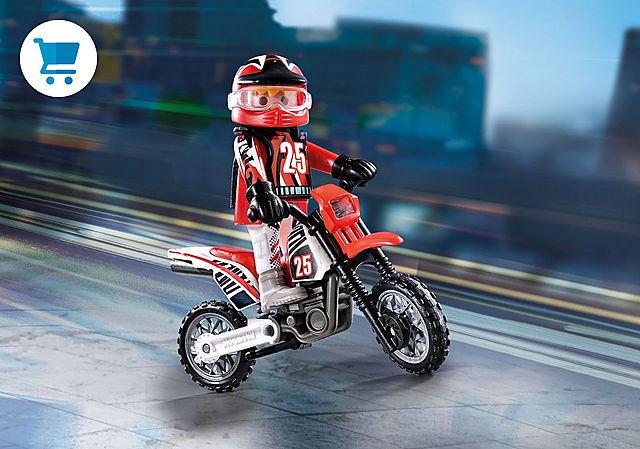 9357_product_detail/Motocross