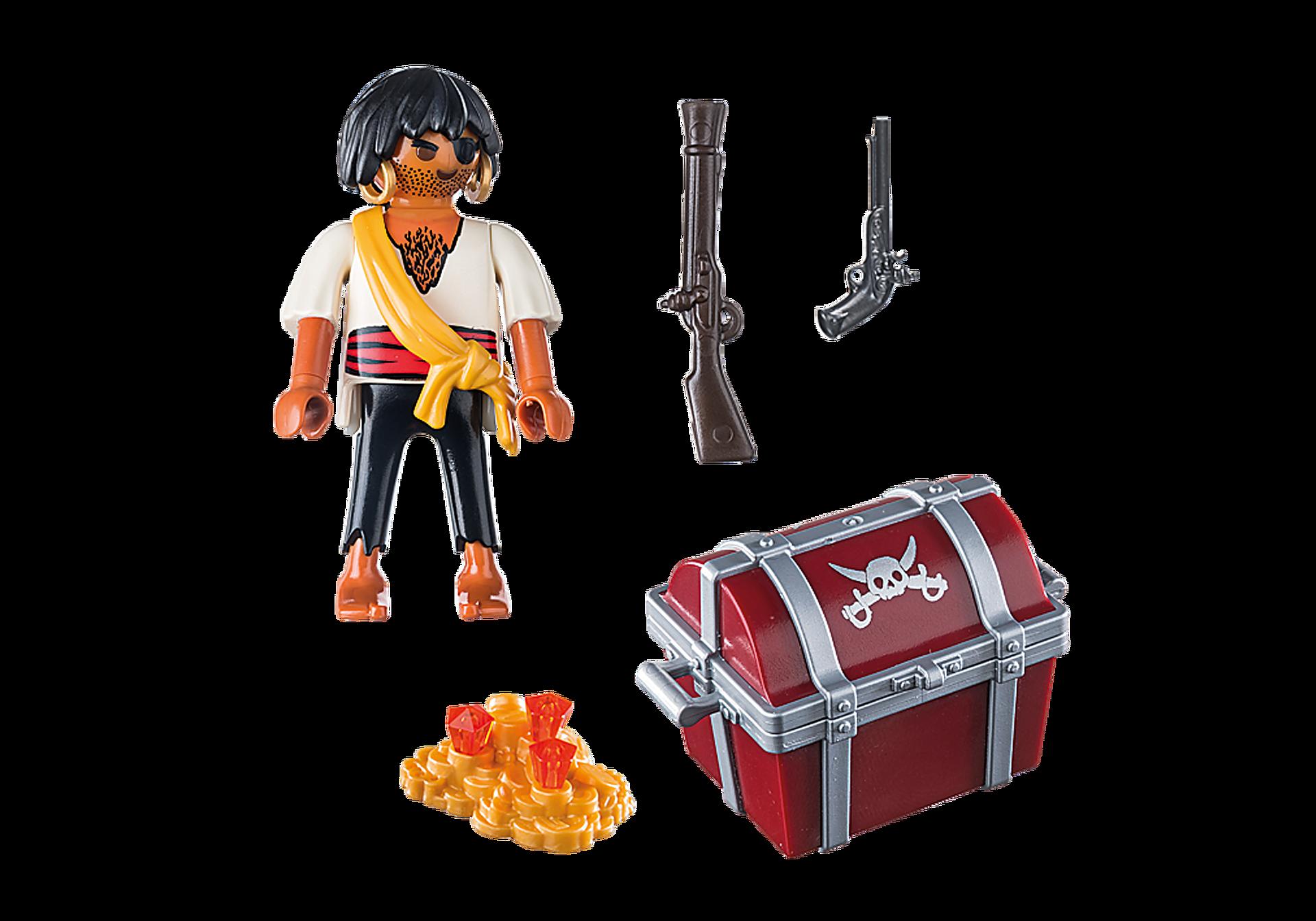 http://media.playmobil.com/i/playmobil/9358_product_box_back/Pirat med skattekiste