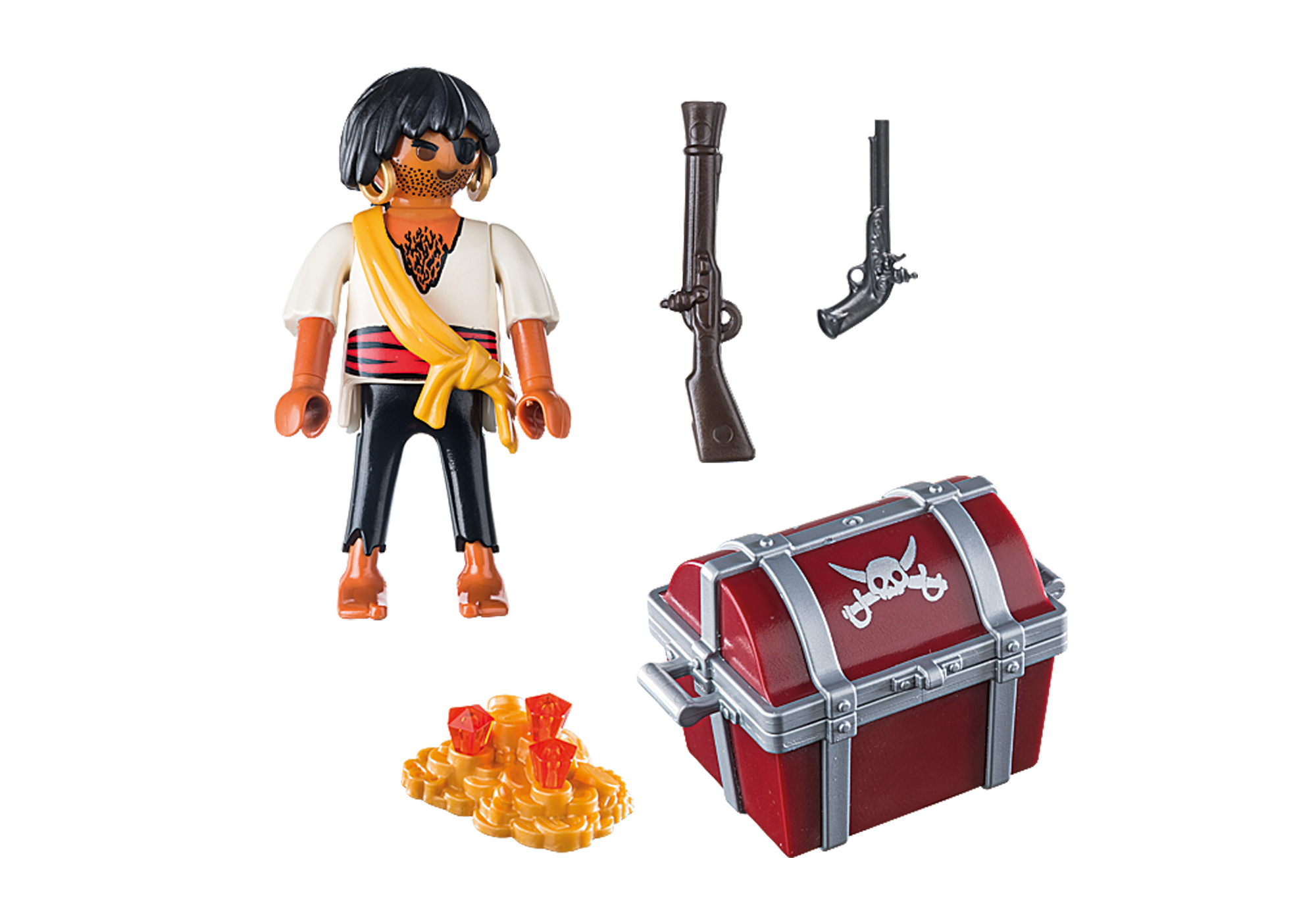 http://media.playmobil.com/i/playmobil/9358_product_box_back/Pirate with Treasure Chest