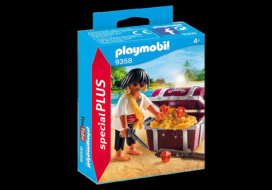 http://media.playmobil.com/i/playmobil/9358_product_box_front/Piraat met schatkist