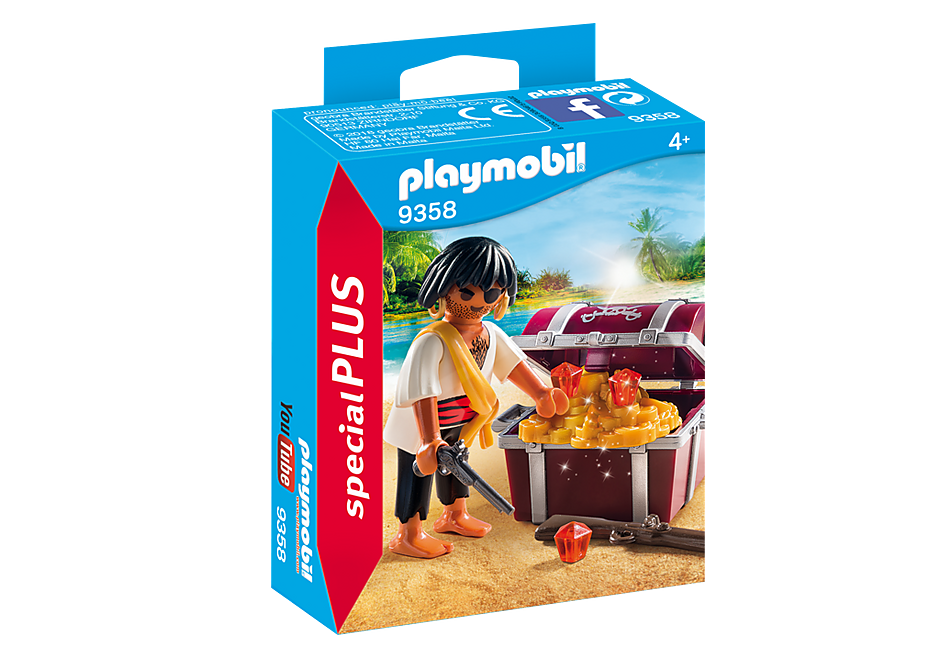 http://media.playmobil.com/i/playmobil/9358_product_box_front/Pirata com Cofre do Tesouro