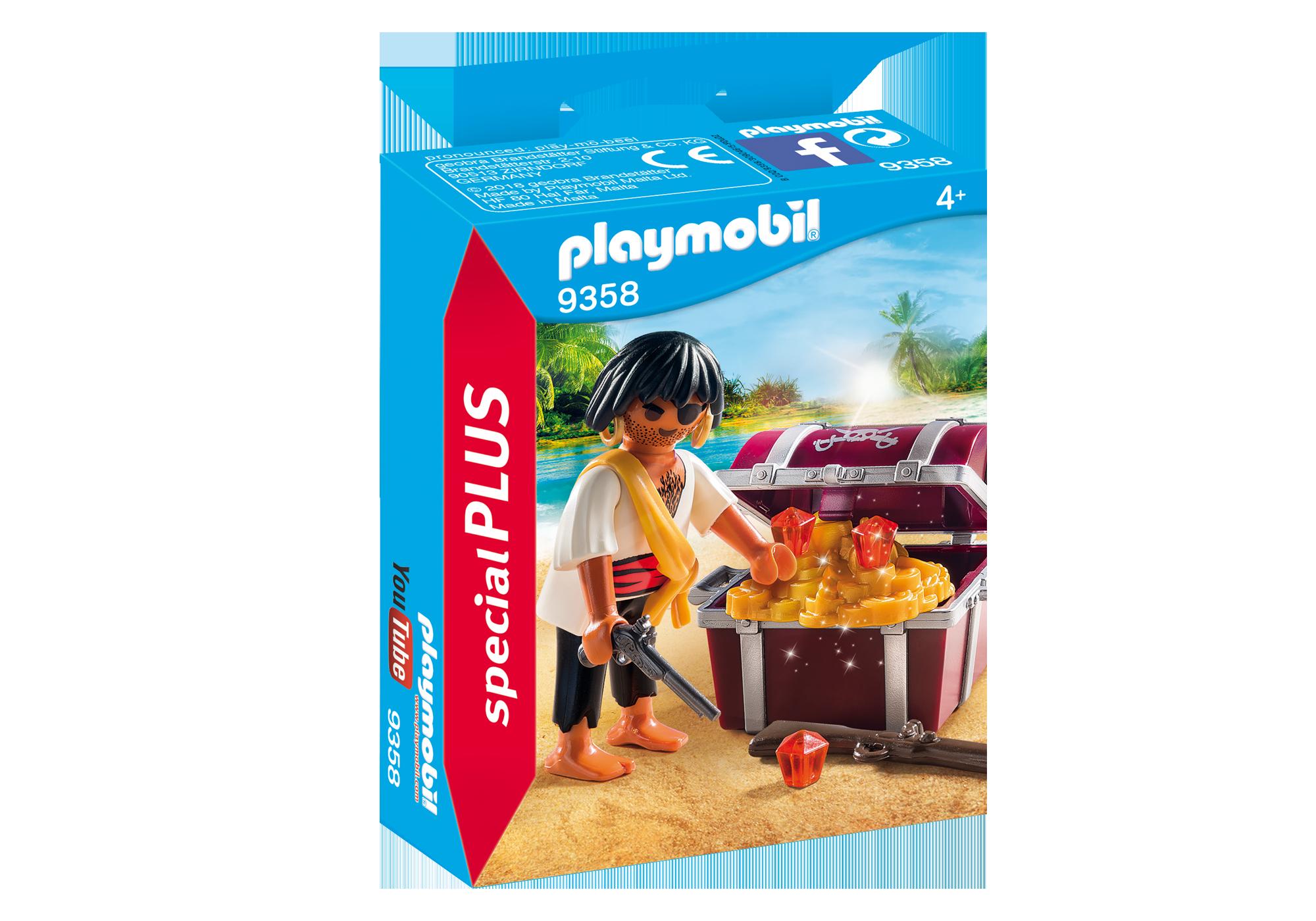 http://media.playmobil.com/i/playmobil/9358_product_box_front/Pirata com Cofre do Tesouro