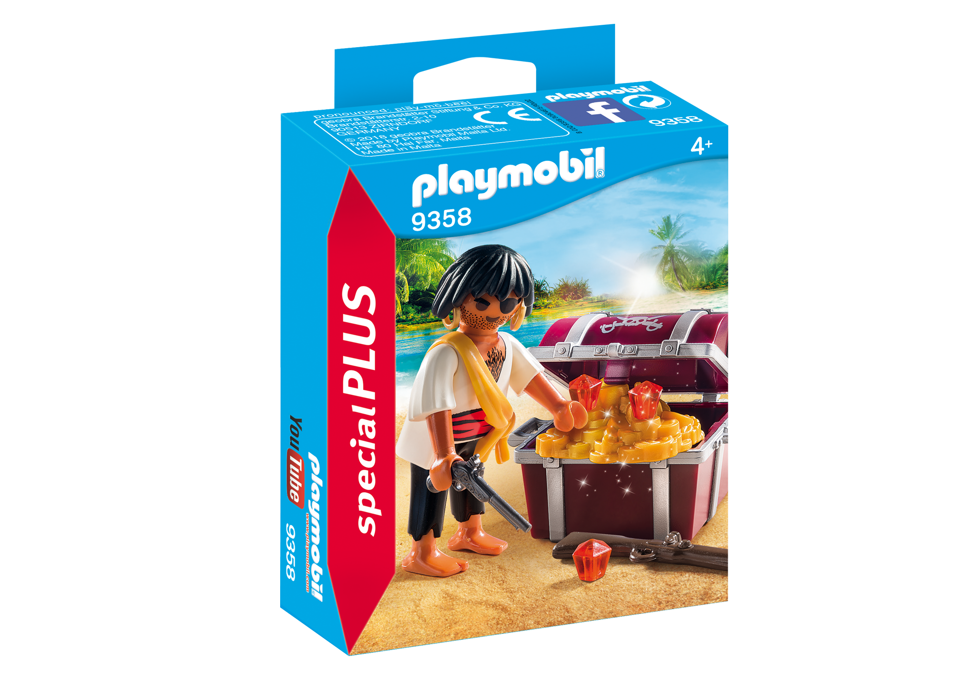 http://media.playmobil.com/i/playmobil/9358_product_box_front/Pirate with Treasure Chest