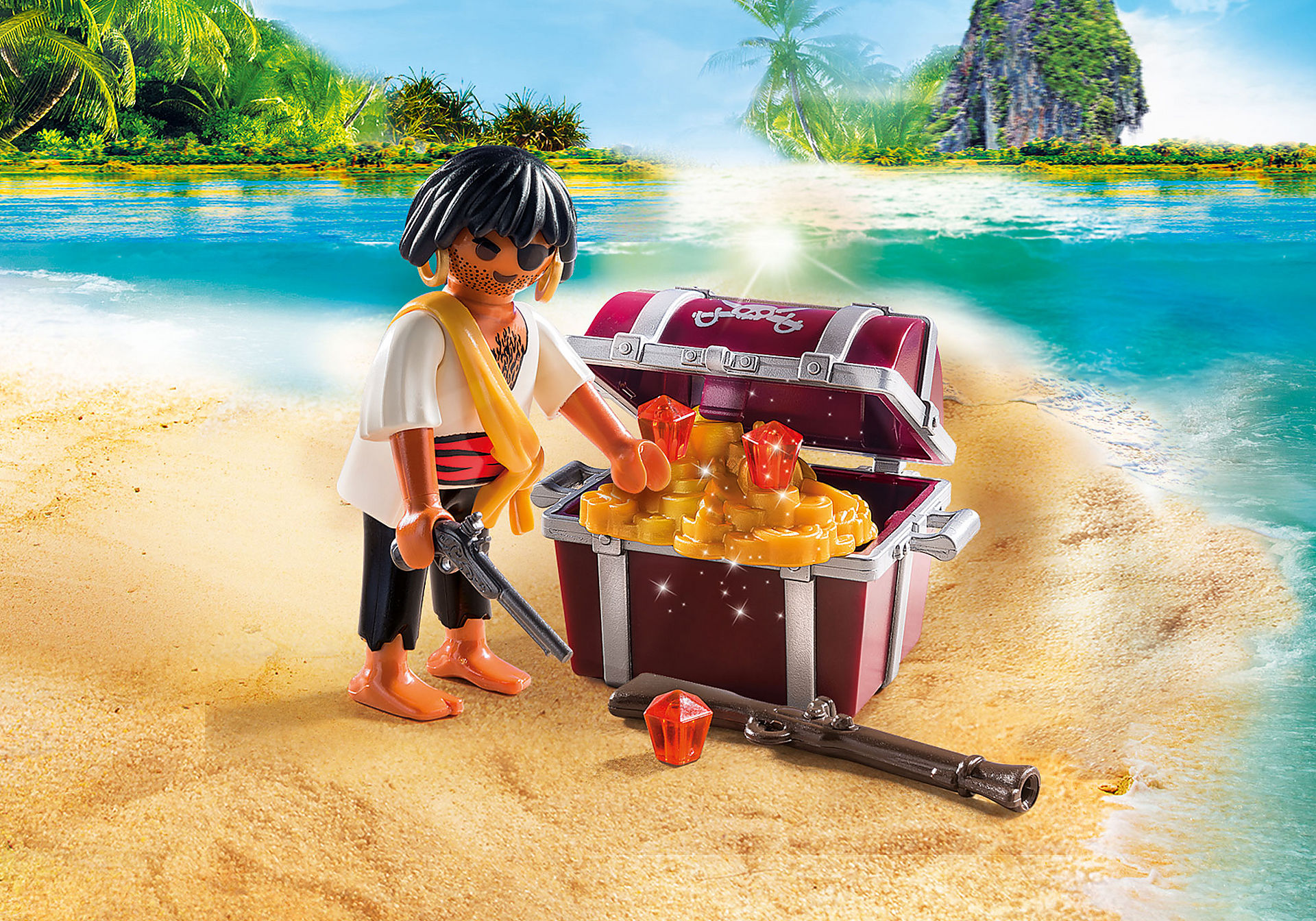 http://media.playmobil.com/i/playmobil/9358_product_detail/Pirata com Cofre do Tesouro