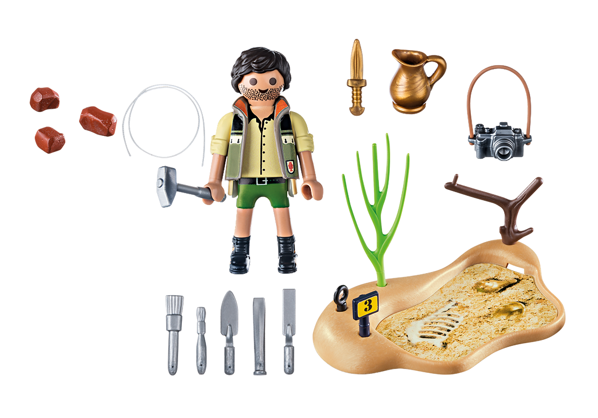 http://media.playmobil.com/i/playmobil/9359_product_box_back/Archéologue