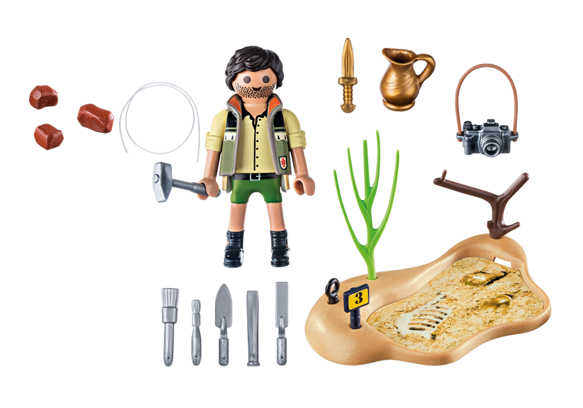 http://media.playmobil.com/i/playmobil/9359_product_box_back/Archeolog