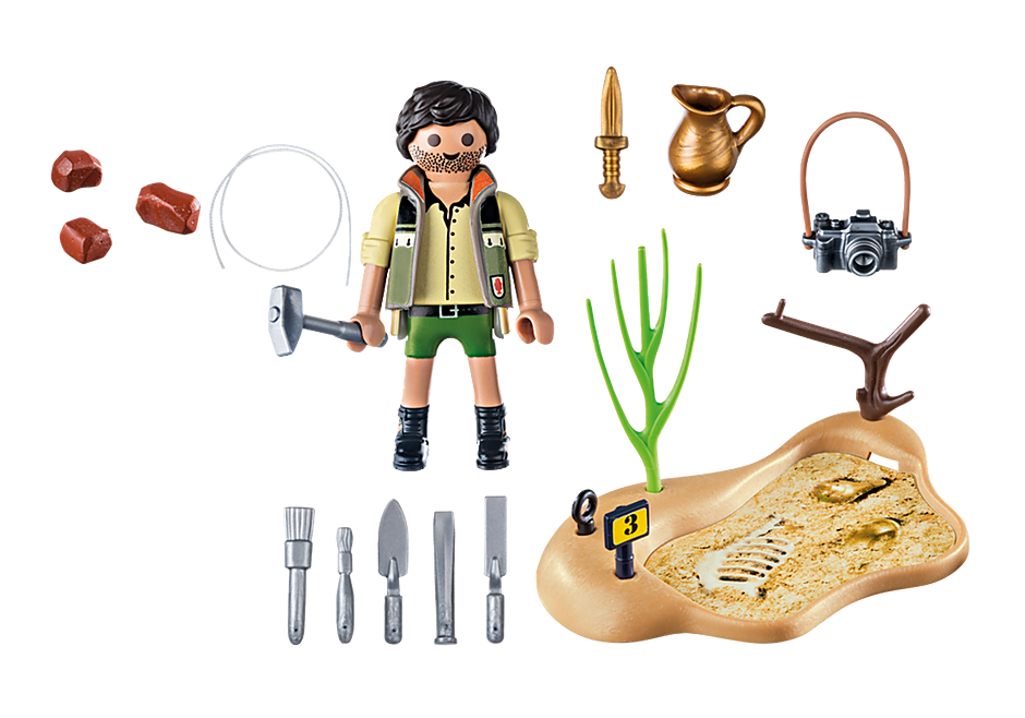 http://media.playmobil.com/i/playmobil/9359_product_box_back/Archeologist