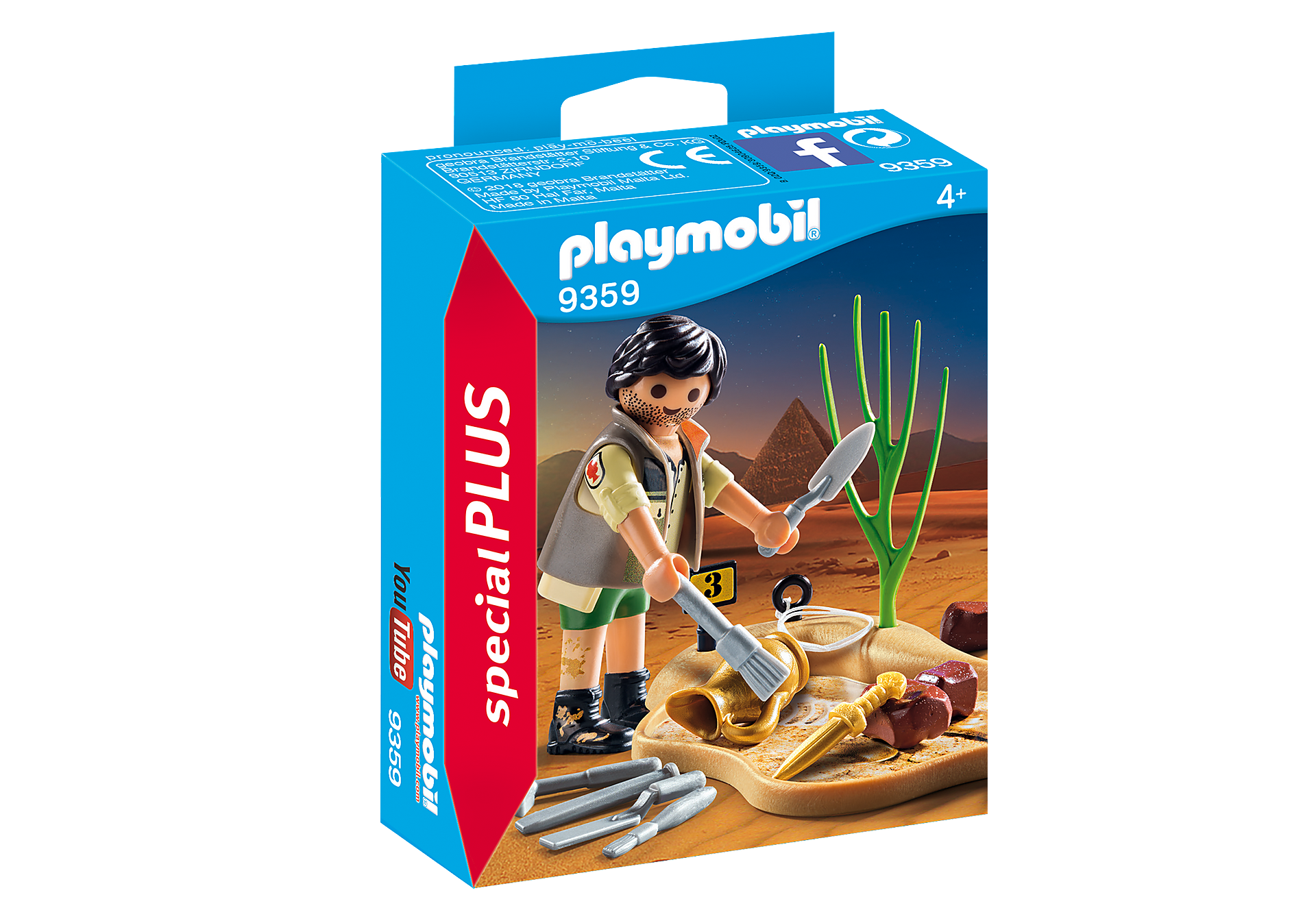 http://media.playmobil.com/i/playmobil/9359_product_box_front/Archéologue