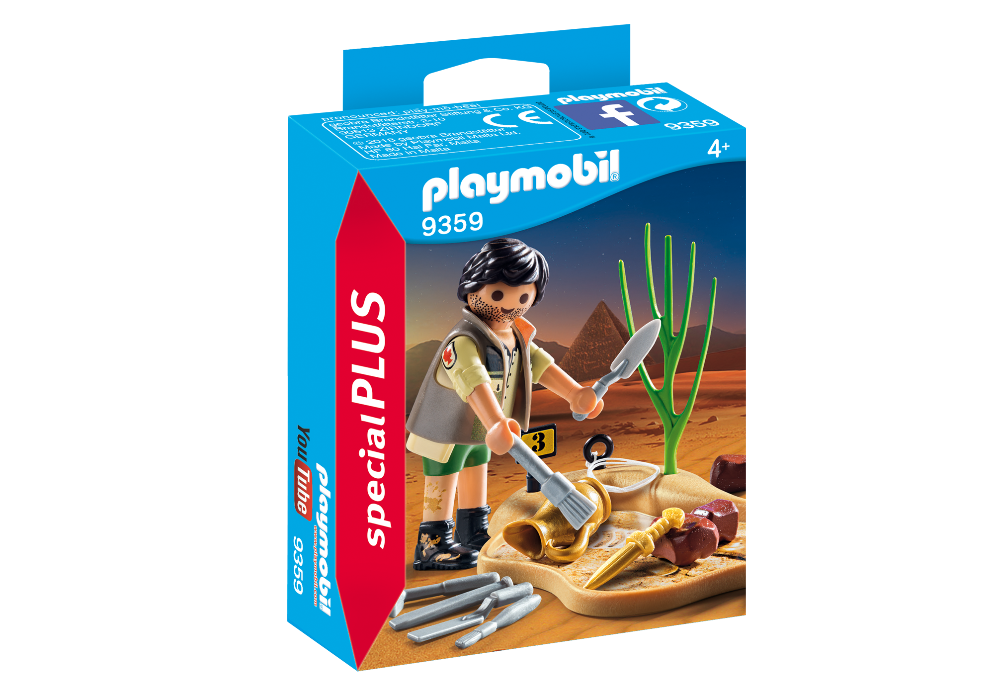 http://media.playmobil.com/i/playmobil/9359_product_box_front/Archeologist