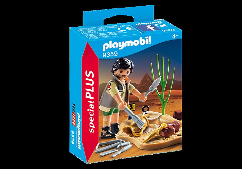 http://media.playmobil.com/i/playmobil/9359_product_box_front/Arqueólogo