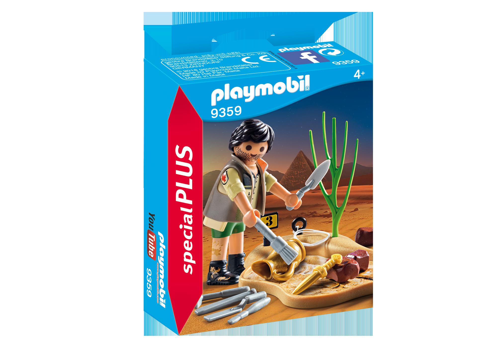 http://media.playmobil.com/i/playmobil/9359_product_box_front/Excavación Arqueológica
