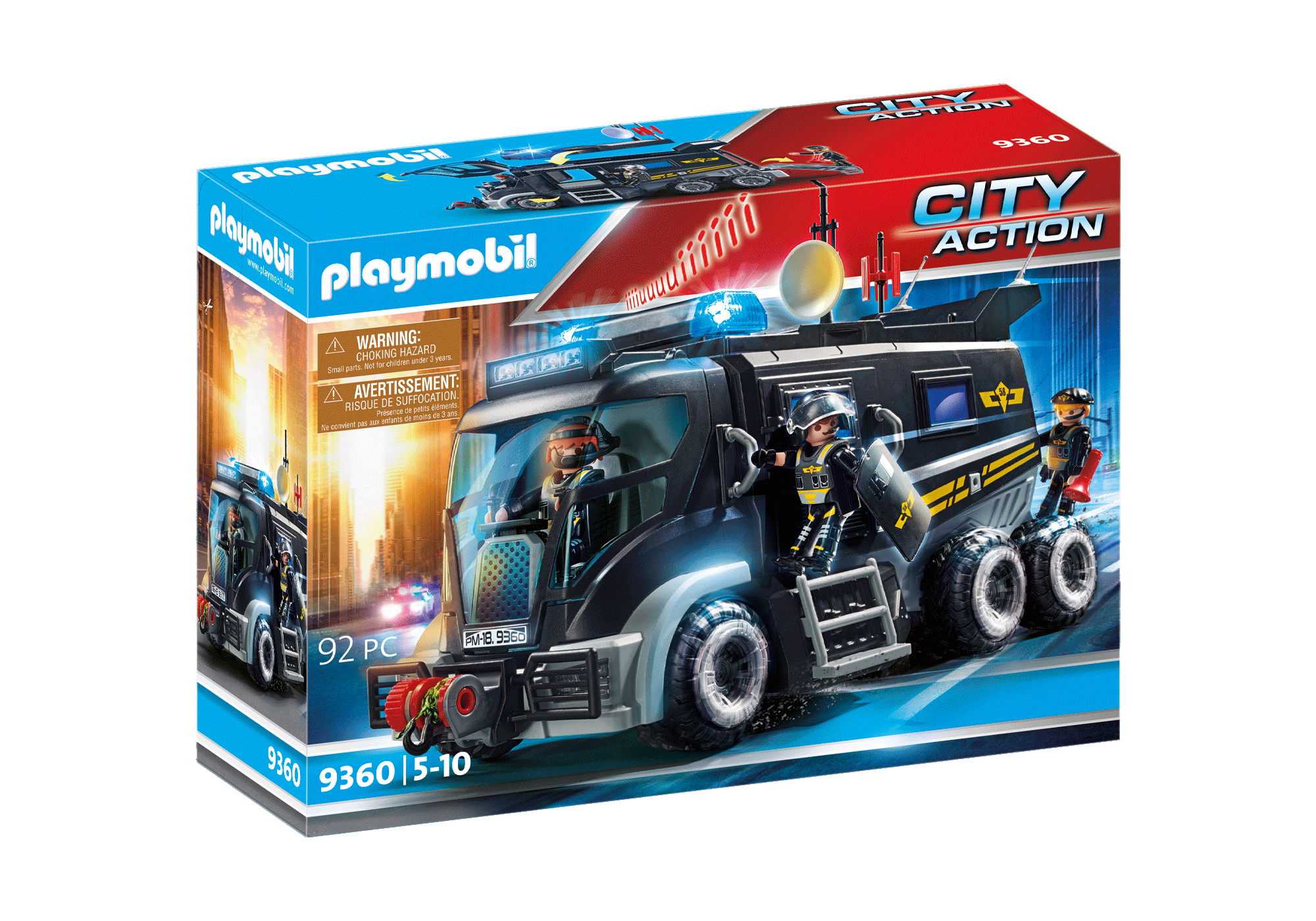 http://media.playmobil.com/i/playmobil/9360_product_box_front/SWAT Truck