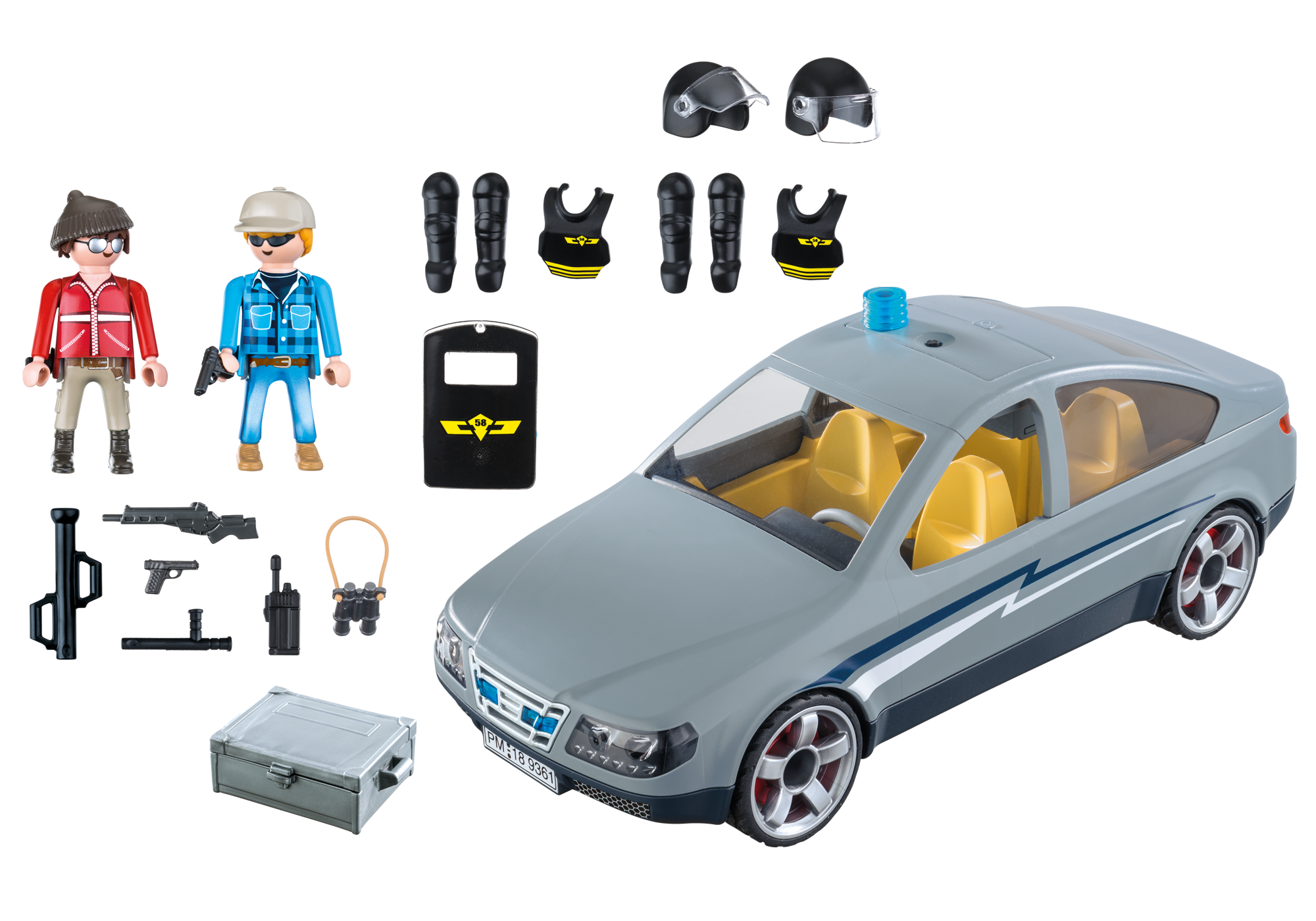 http://media.playmobil.com/i/playmobil/9361_product_box_back/Agenti in borghese