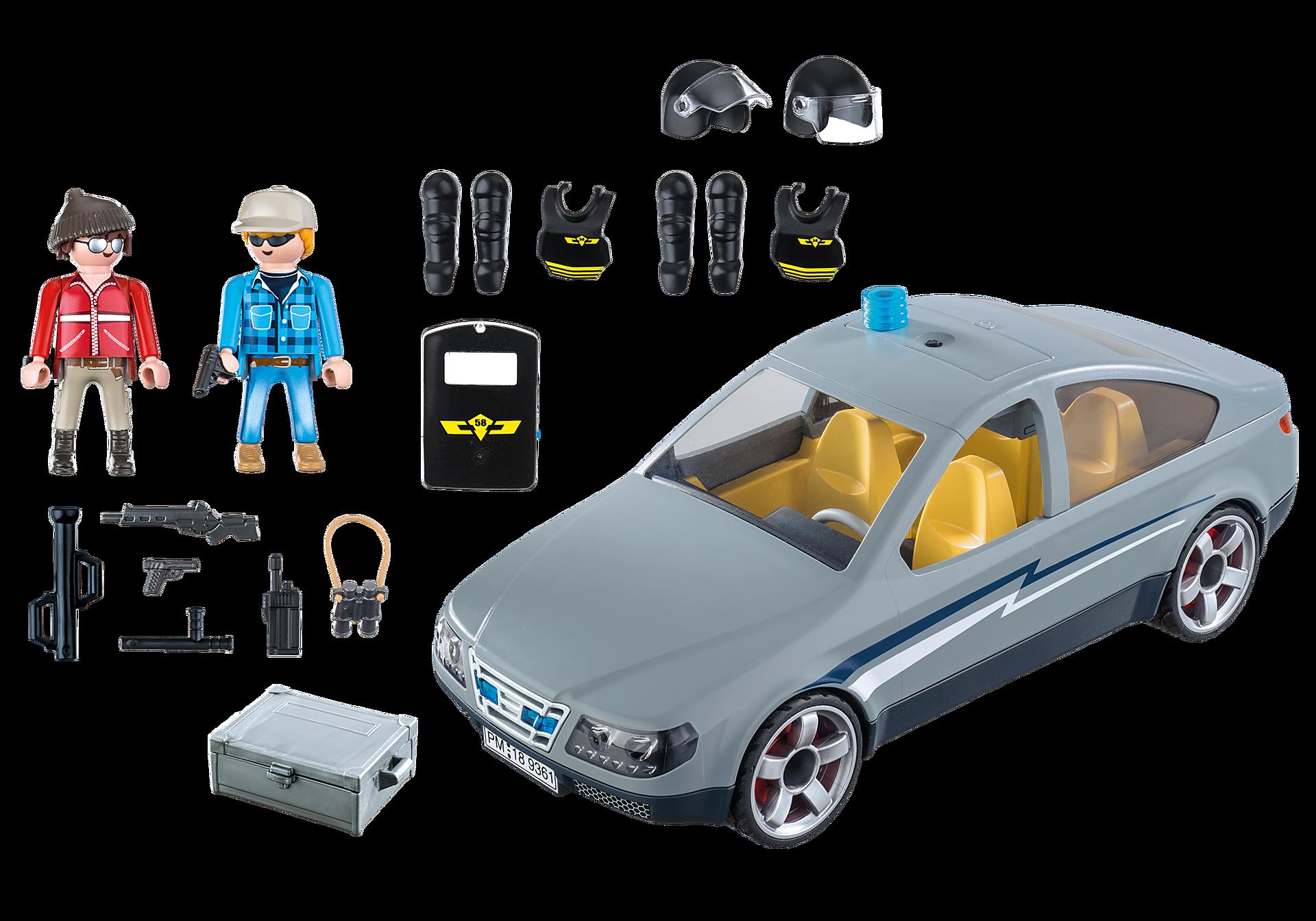 http://media.playmobil.com/i/playmobil/9361_product_box_back/Carro civill das Forças Especiais