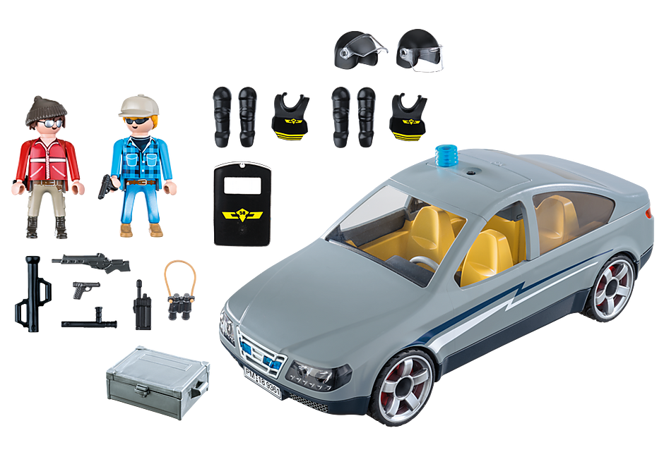 http://media.playmobil.com/i/playmobil/9361_product_box_back/Coche Civil de las Fuerzas Especiales