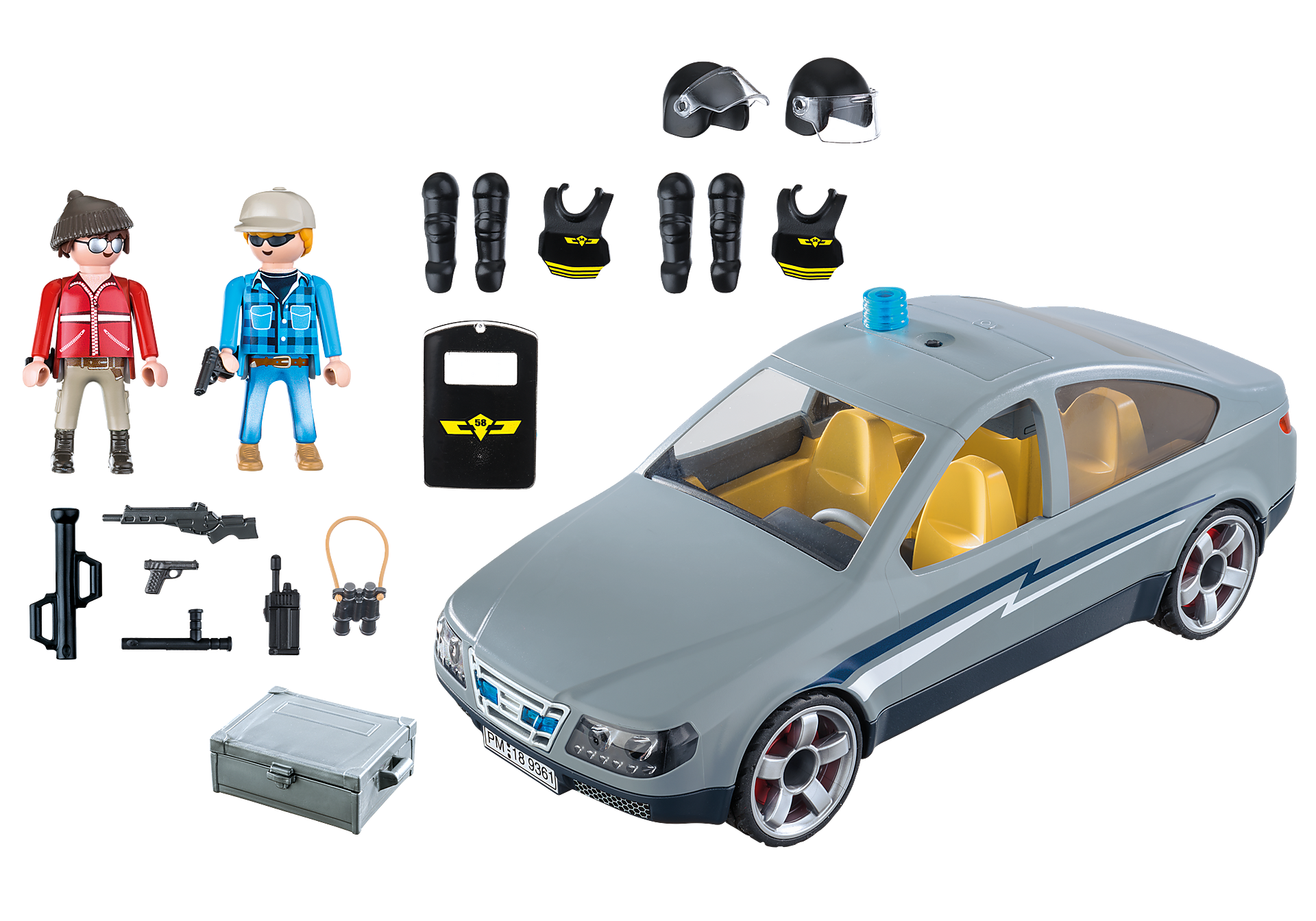 http://media.playmobil.com/i/playmobil/9361_product_box_back/SWAT Undercover Car