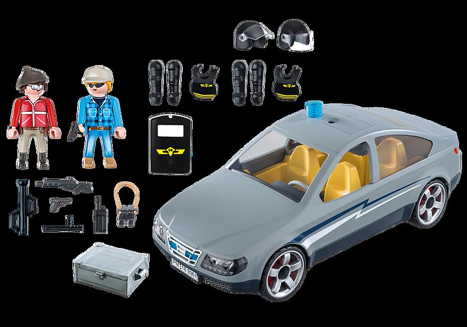 http://media.playmobil.com/i/playmobil/9361_product_box_back/SWAT Undercover Car
