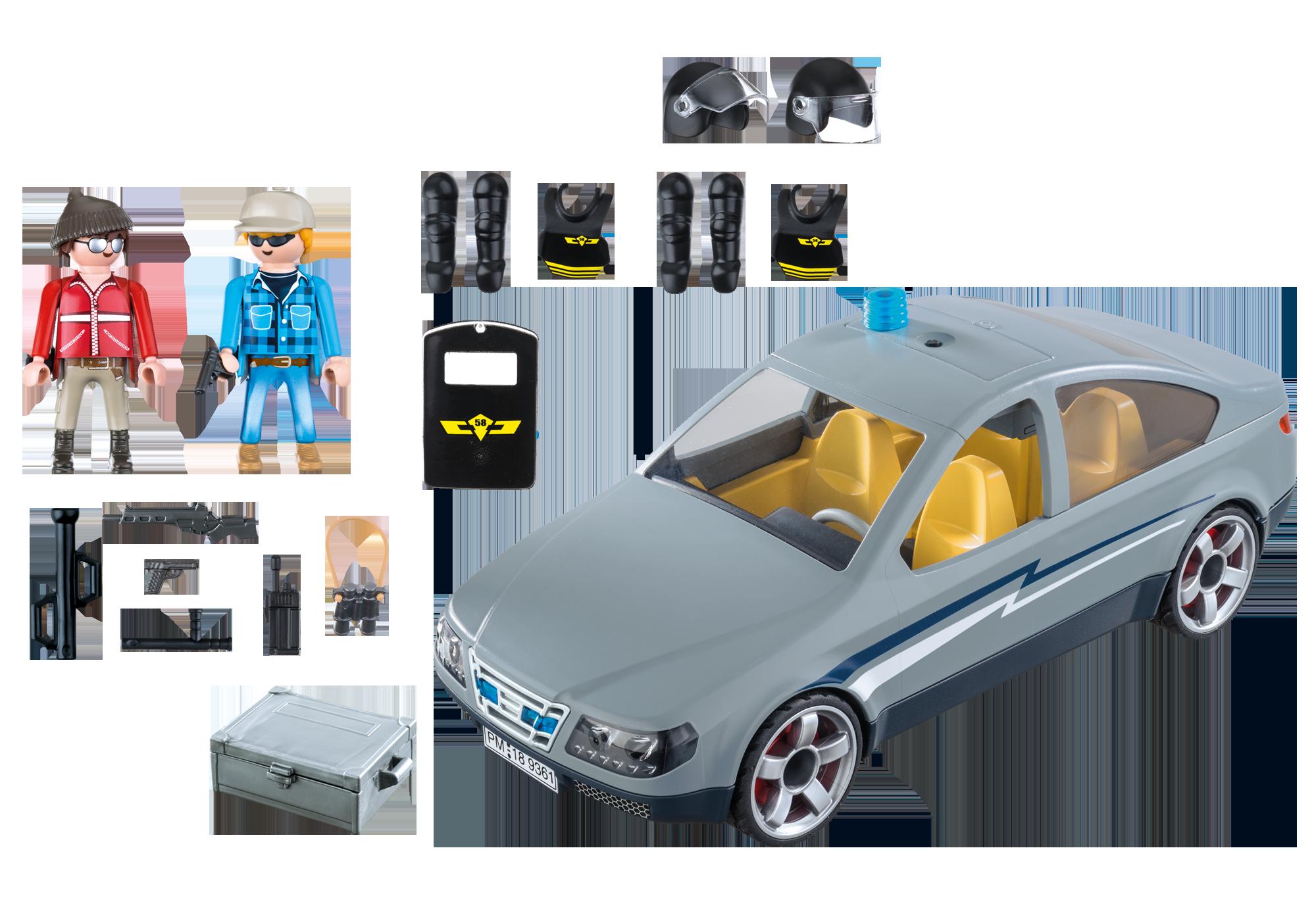 http://media.playmobil.com/i/playmobil/9361_product_box_back/Voiture banalisée avec policiers en civil