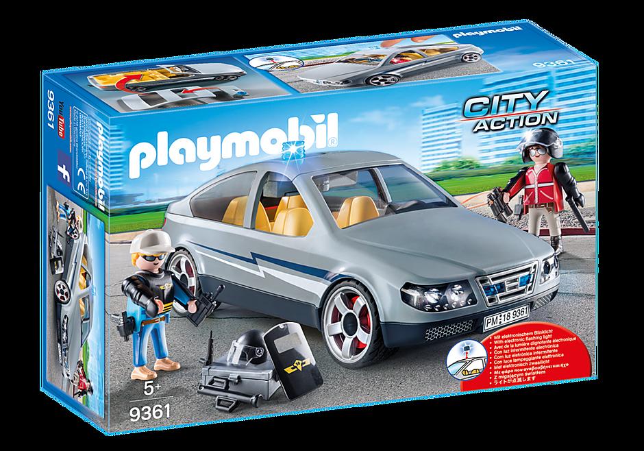 http://media.playmobil.com/i/playmobil/9361_product_box_front/Carro civill das Forças Especiais