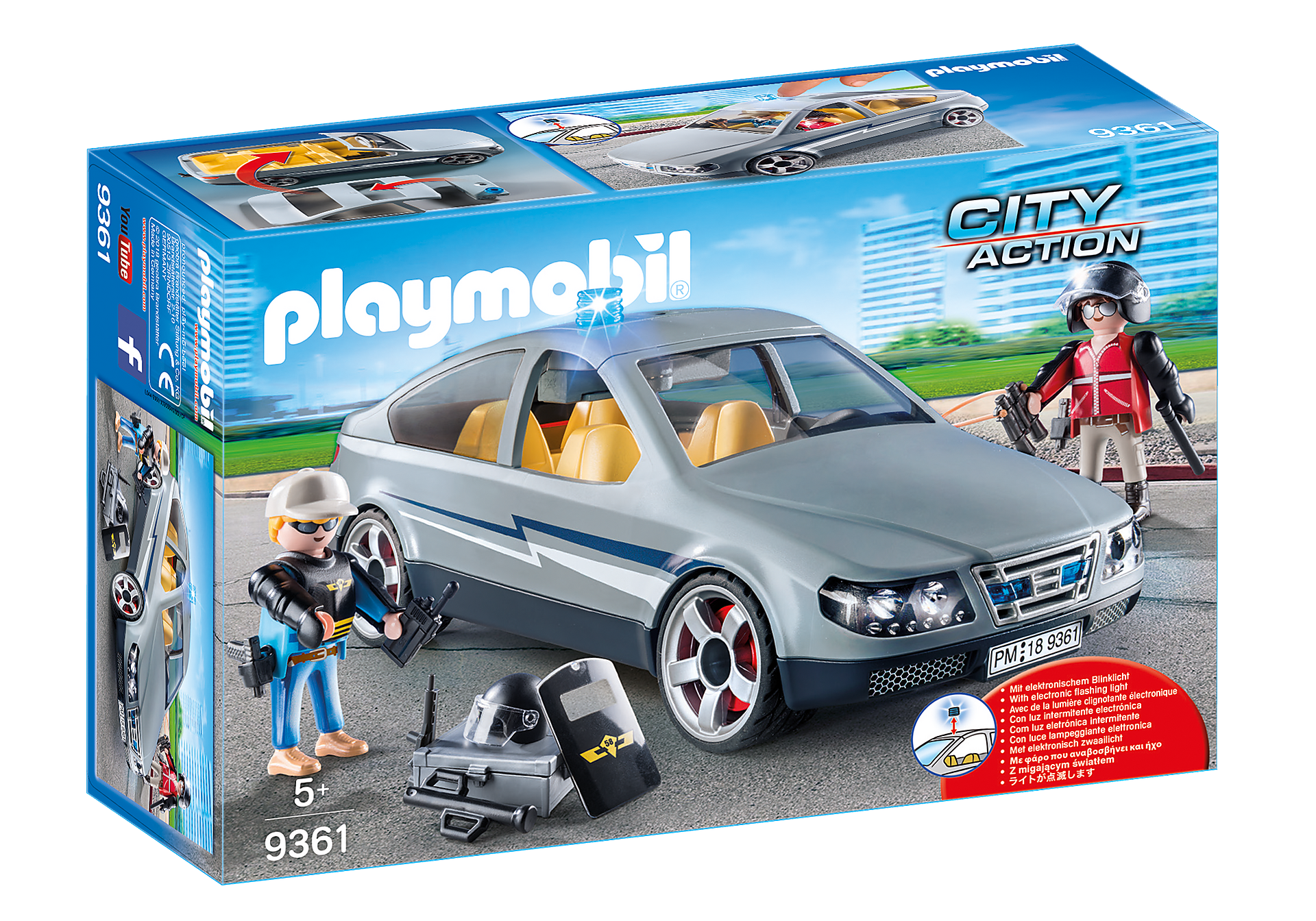http://media.playmobil.com/i/playmobil/9361_product_box_front/Coche Civil de las Fuerzas Especiales