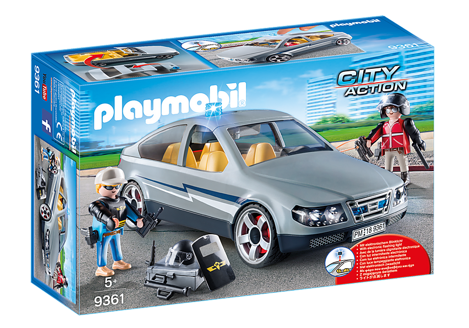 http://media.playmobil.com/i/playmobil/9361_product_box_front/SWAT Undercover Car