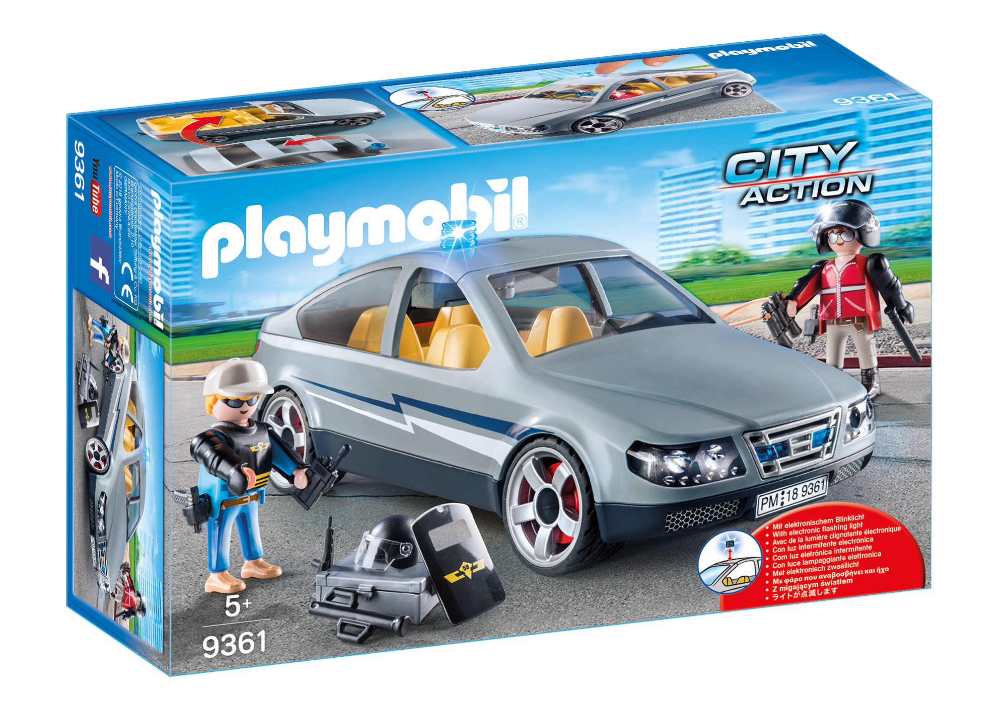 http://media.playmobil.com/i/playmobil/9361_product_box_front/Tactical Unit Undercover Car