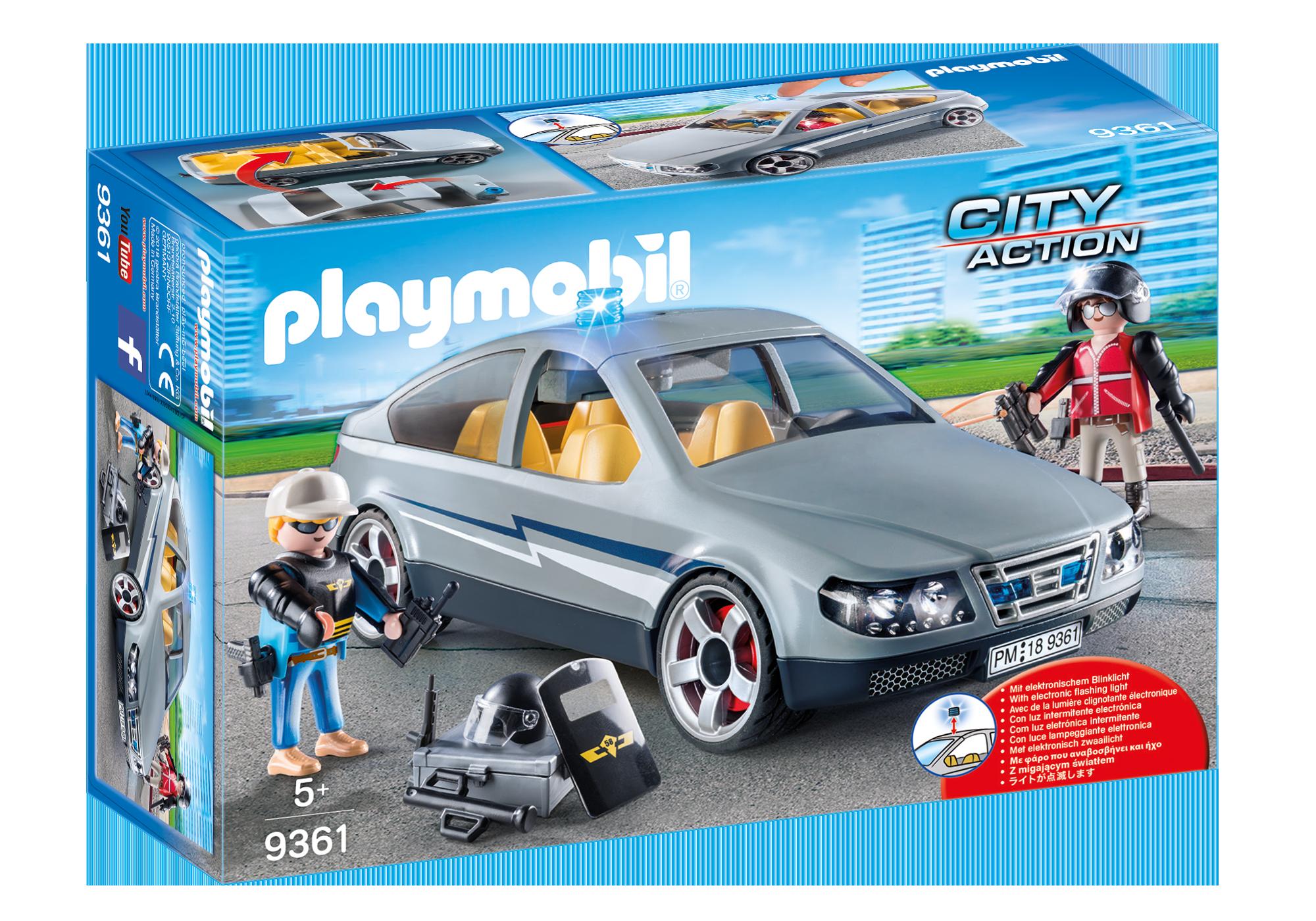 http://media.playmobil.com/i/playmobil/9361_product_box_front/Voiture banalisée avec policiers en civil