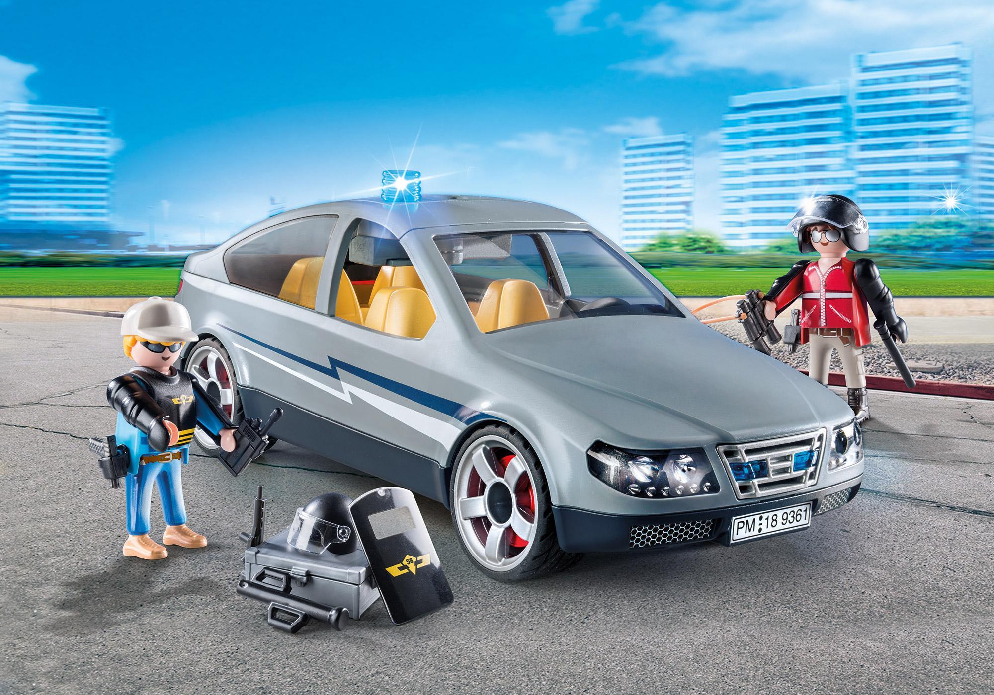 http://media.playmobil.com/i/playmobil/9361_product_detail/Αυτοκίνητο Μονάδας Ειδικών Αποστολών