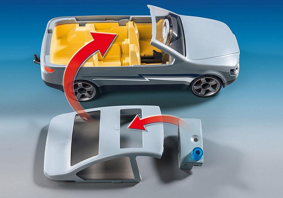 http://media.playmobil.com/i/playmobil/9361_product_extra1/Nieoznakowany pojazd jednostki specjalnej