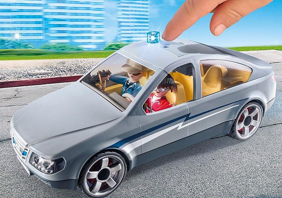 http://media.playmobil.com/i/playmobil/9361_product_extra2/Nieoznakowany pojazd jednostki specjalnej