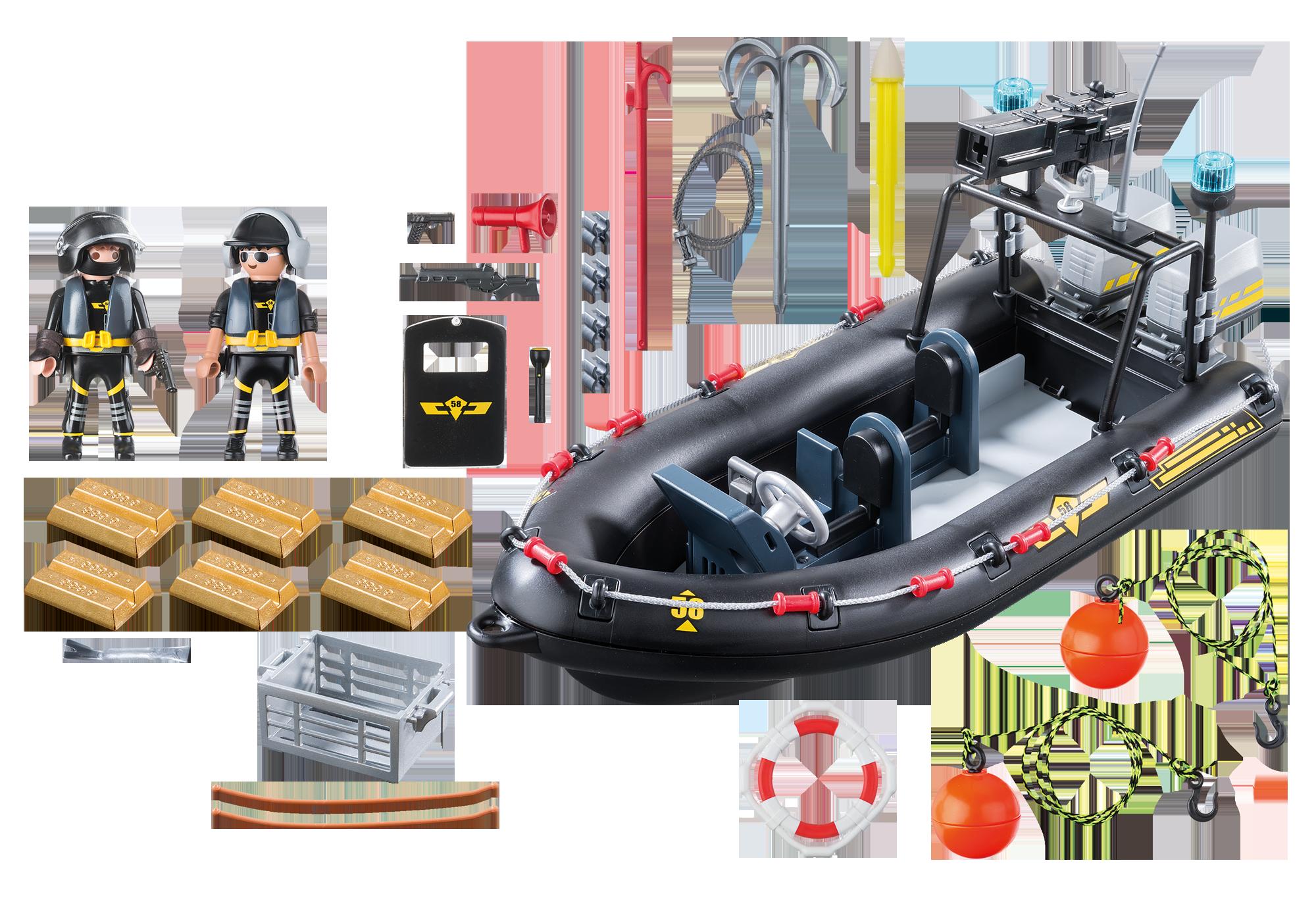 http://media.playmobil.com/i/playmobil/9362_product_box_back/SEK-Schlauchboot