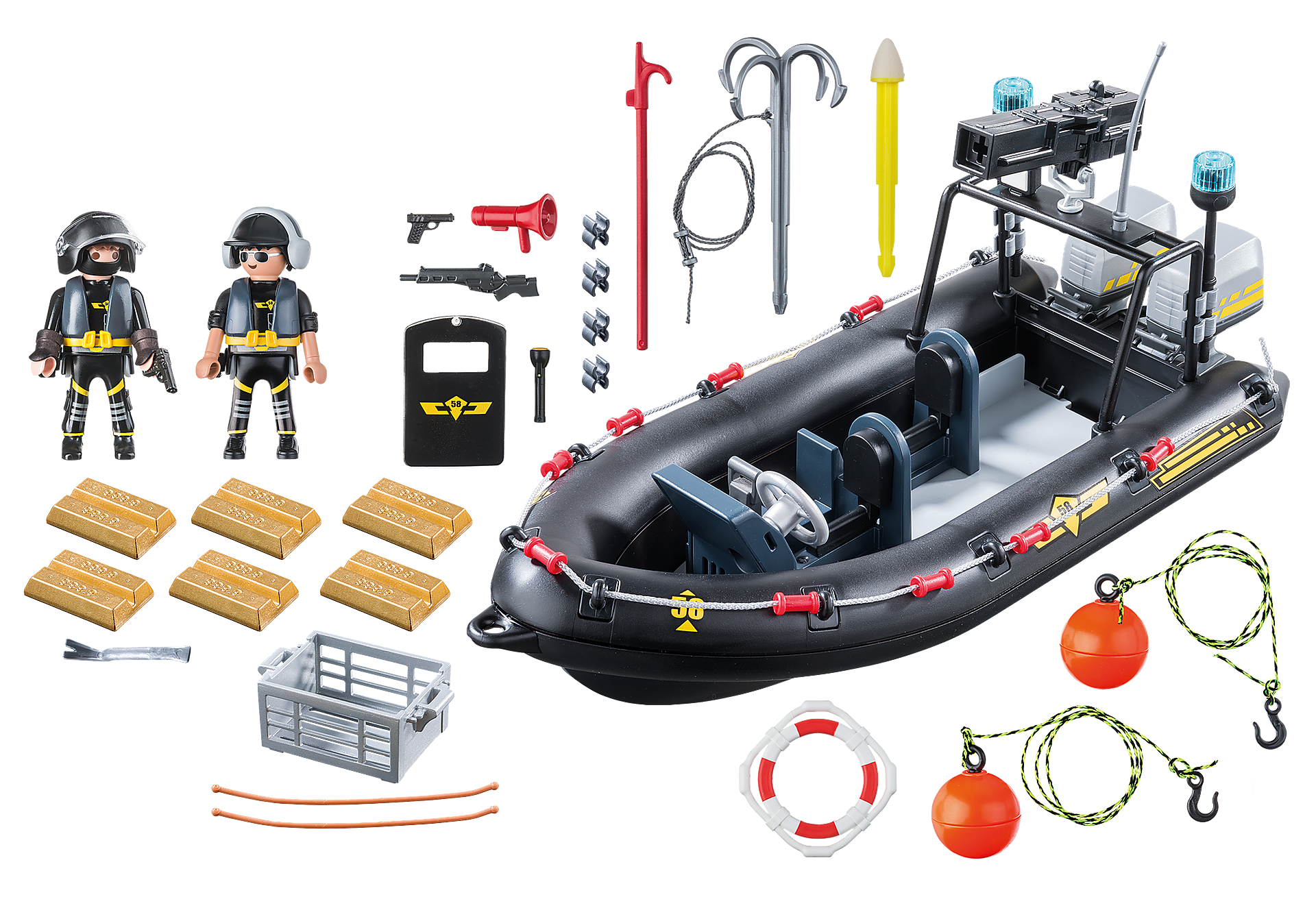 http://media.playmobil.com/i/playmobil/9362_product_box_back/SEK-Schlauchboot