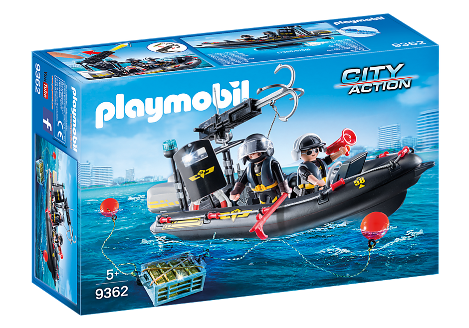 http://media.playmobil.com/i/playmobil/9362_product_box_front/SWAT Boat