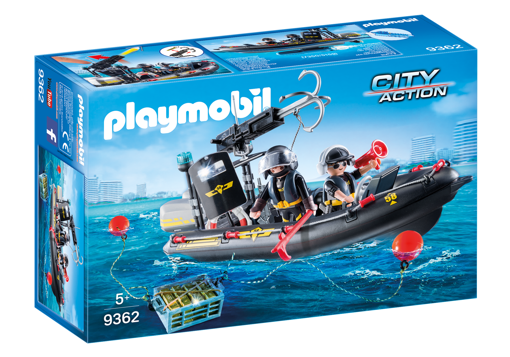 http://media.playmobil.com/i/playmobil/9362_product_box_front