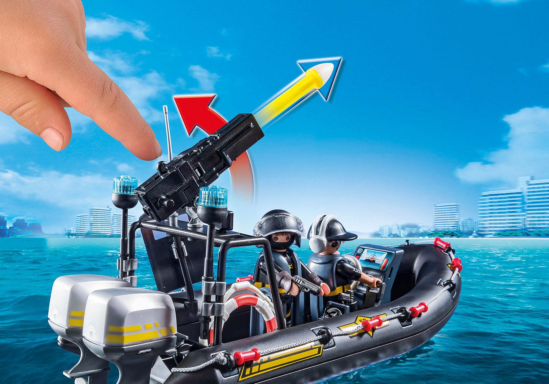 9362 SEK-Schlauchboot zoom image5