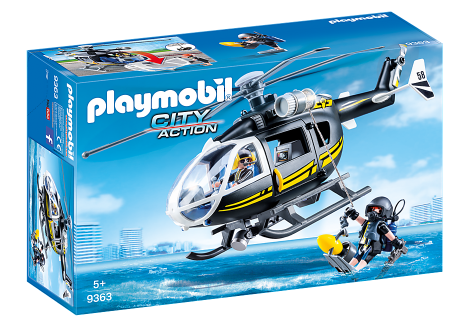 http://media.playmobil.com/i/playmobil/9363_product_box_front/SIE-helikopter